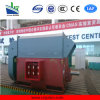 Large/Medium-Sized High-Voltage 3-Phase Induction Asynchronous Electric Motor