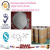 Hot Selling Pharmaceutical White Powder Topiramate CAS 97240-79-4