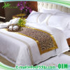 Factory Supply Very Cheap 400 Thread Count Bed Collection