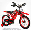 Wholesale Cheap New Baby Motor Bicycle