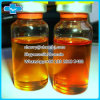 Liquid Injectable Steroids Trenbolone Acetate 100mg/Ml