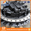 Hitachi Zx360LC-3 Hydraulic Motor for Excavator Parts