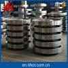 Stainless Steel Train Wheel
