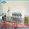 Dietary Supplement 1, 3-Dimethylpentylamine Hydrochloride/Dmaa 13803-74-2 for Weight Loss