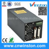 Scn-1500 Series Single Output Switching Power Supply with CE