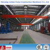 Mould Lifting Workshop Crane 100ton Overhead Crane
