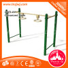 CE Quality Exercise Rotator Outdoor Fitness Equipment for Adult