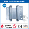 Double Action Spring Hinge for Fire Rated Door (DDSS038)
