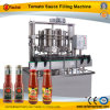 Automatic Ecomonic Jam Sauce Filling Machine