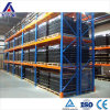 High Space Using Steel Q235 VNA Pallet Rack