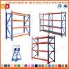 Good Quality Warehouse Metal Storage Rack (Zhr86)