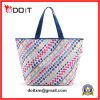 100% Cotton Canvas Bag with Good Price