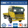 High Quality 290HP 6*4 JAC Cargo Truck for Sale