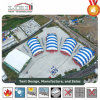 Big Colourful Tent for Concert and Festival, Large Concert Tent for Sale