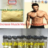 Muscle Building Raw Steroid Powder Tren Ace Trenbolone Acetate Cycle