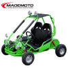 Electric Go Kart/Karting