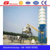 Hot Sale Precast Mini Concrete Cement Batch Mixing Plant Price