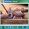 AISI 316h Stainless Steel Elbow