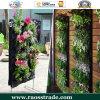 30-60L PE Woven Anti-UV Garden Planting Bag