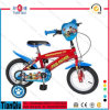 2016 New Style MTB Children Mountain Bike for 3-5 Years Old Kids Mini Bike on Sale