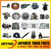 Over 1500 Items Fuso Truck Parts for Mitsubishi