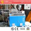 PC LED Lamp / Light Production Line