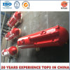 Mining Equipment Support Telescopic Hydraulic Cylinder