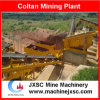 Jig Concentrator, Coltan Process Plant Machine From Jxsc