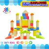 Children Wooden Desktop Toys Developmental Toys Building Blocks Wooden Puzzle (XYH-JMM10009)