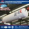 LNG Storage Cryogenic Natural Gas Tanks