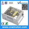 Ms-15-24 AC/DC Mini Size Switching Power Supply with CE