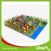 CE Certificated Children Used Indoor Playground Equipment for Sale