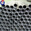 ASTM P9 Alloy Steel Welded Pipe