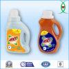 High Quality Laundry Detergent Liquid