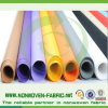 Polypropylene Fabric Non Woven in Different Weight 10GSM to 300GSM