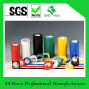 PVC Electrical Insulation Tape in China