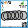 Stable Quality NBR O Ring (O-RING-0113)