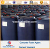 Concrete Additives Foaming Agent Cement Vesicant