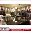 Garment Salon Furniture, Clothes Showroom Fixtures, Retail Menswear Store Fixture