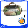 5L Camouflage Inflatable Water Bags Weight Bags Fitness Bags