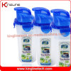 500ml Water Bottle (KL-7377)