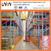 High Density Heay Duty Warehouse Drive-in Pallet Rack