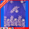 Cheap Price China Team Hot Sale Wedding Lace Fabric