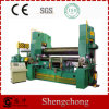 3 Roller Roll Forming Machine for Sale