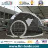 Liri Wholesale 10m Geodesic Dome Event Tent