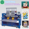 15 Colors High Speed Computerized Embroidery Machine
