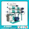 Easy Operation Fish Feed Pellet Machine for Aqua Feed