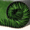 Sunwing High Cost-Effective Baseball Artificial Grass
