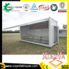 New Design Foldable Container Shop