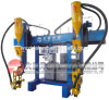 Direct Manufacture Manufactury Gantry Type Welding Machine